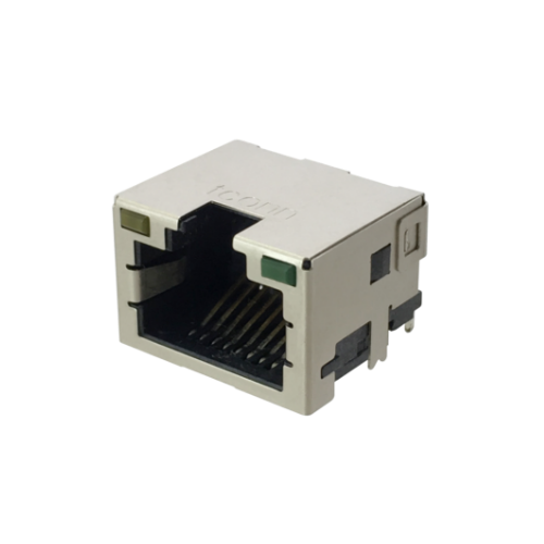RJ Connector
